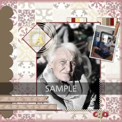 Grandma_s_kitchen_album-004_copy