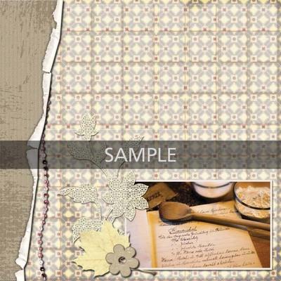 Grandma_s_kitchen_album-003_copy