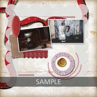 Grandma_s_kitchen_album-001_copy