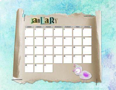 11x8_5_calendar_2017-003