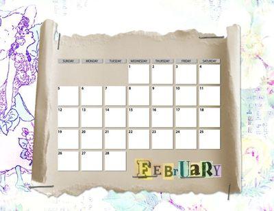 11x8_5_calendar_2017-005