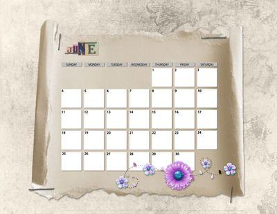 11x8_5_calendar_2017-013