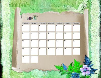 11x8_5_calendar_2017-015