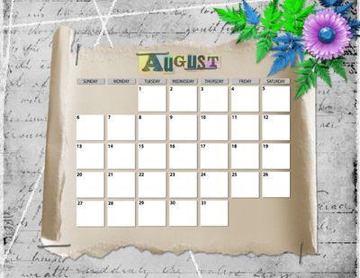 11x8_5_calendar_2017-017