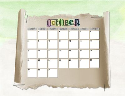 11x8_5_calendar_2017-021
