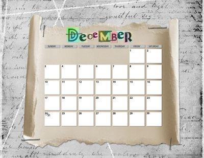 11x8_5_calendar_2017-025