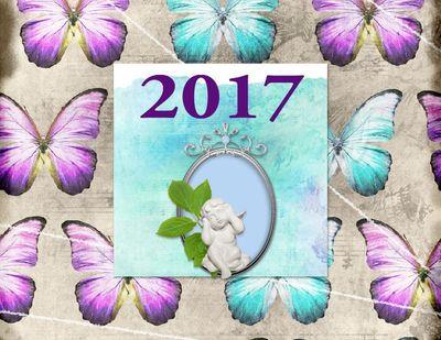 11x8_5_calendar_2017-026