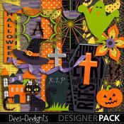 October_fest_medium