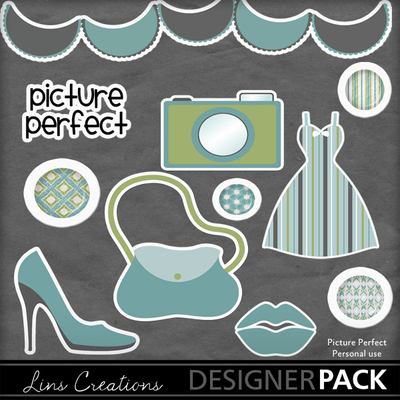 Picture_perfect-006