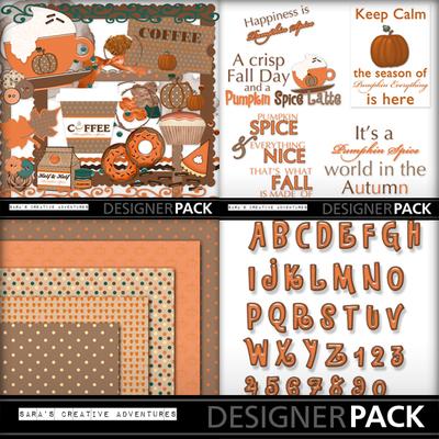 Pumpkin_spice_everything-001