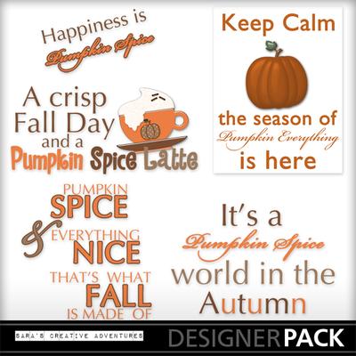 Pumpkin_spice_everything-004