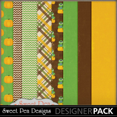 The_patch_combo_pack-002