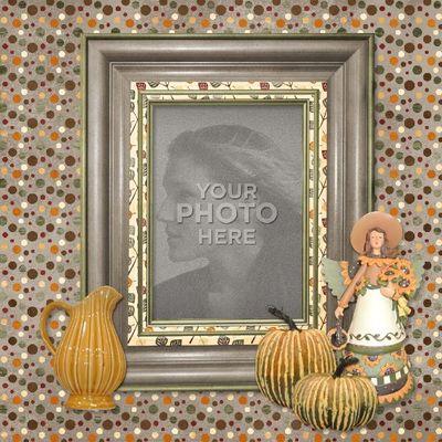Harvestangels12x12pb-012