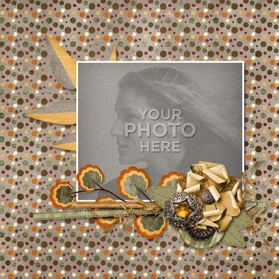 Harvestangels12x12pb-017