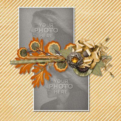 Harvestangels12x12pb-018