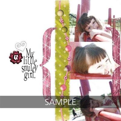 N4d_for_a_girl_2_by_kelmichaelsn4d_copy