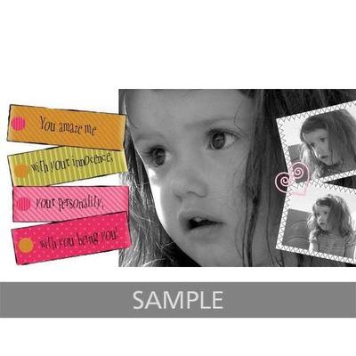 N4d_for_a_girl_3_by_kelmichaelsn4d_copy