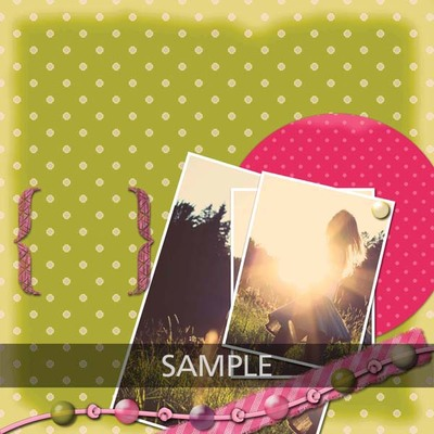 For_a_girl_12x12_album-003_copy