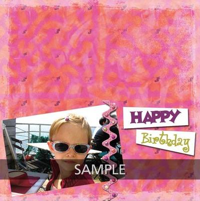 2006_033-_carte_invite_l_a_copie_copy
