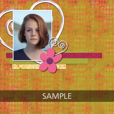 For_a_girl_12x12_album-002_copy