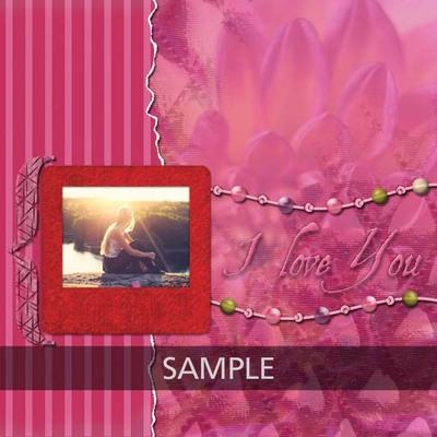 For_a_girl_12x12_album-004_copy