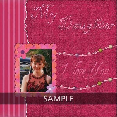 Lynne_neeseprom_800x600__copy