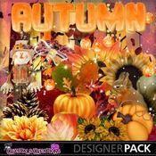 Autumn_2-001_medium