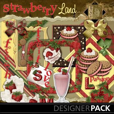 Strawberry_land-001