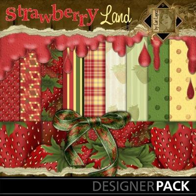 Strawberry_land-002