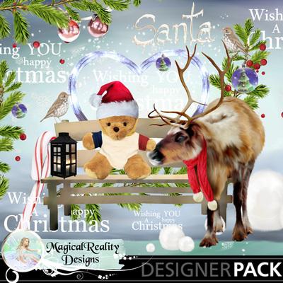 Santa_bear