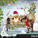 Santa_bear_small