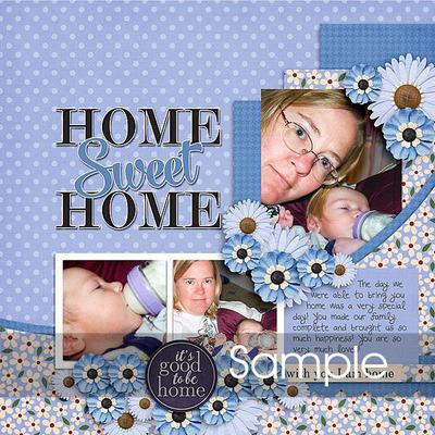 Home_heart_s1