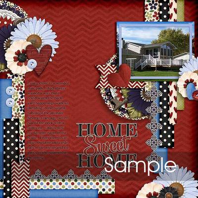 Home_heart_s4