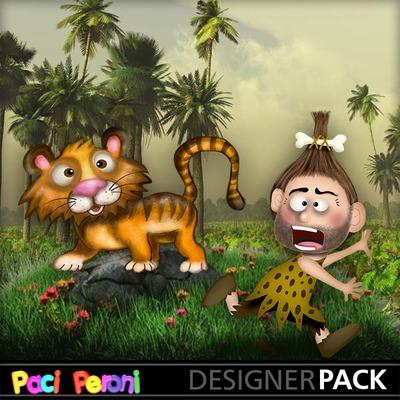 Caveman_and_tiger1