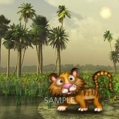 Caveman_and_tiger3