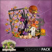 Pumpkin_spice-001_medium