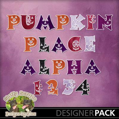 Pumpkin_spice-003