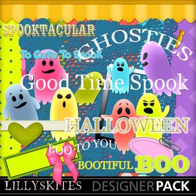 Spooks-001