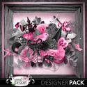 Pink_scream-kit-001_small