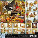 Louisel_songe_dautomne_pack_preview_small