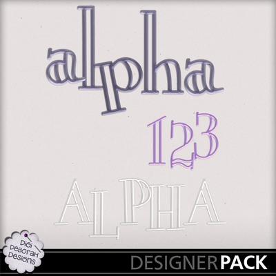F2b_alphas