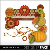Fall-tastic_part_1-001_medium