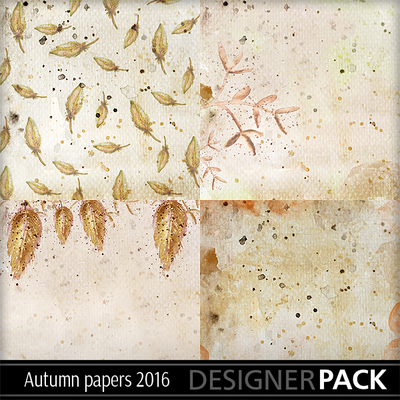 Autumn_papers_2016
