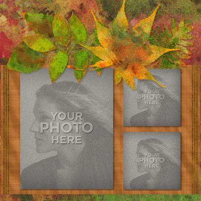 A_splash_of_autumn_12x12_book-002