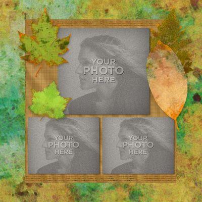 A_splash_of_autumn_12x12_book-003