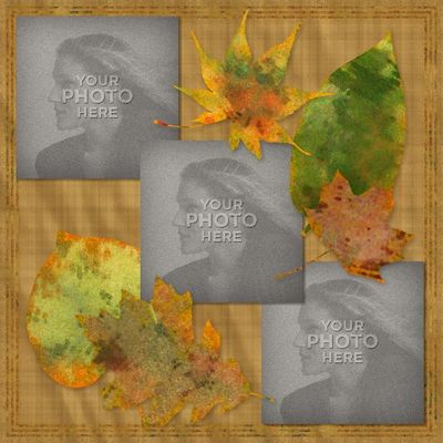 A_splash_of_autumn_12x12_book-004