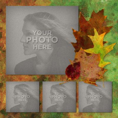 A_splash_of_autumn_12x12_book-005