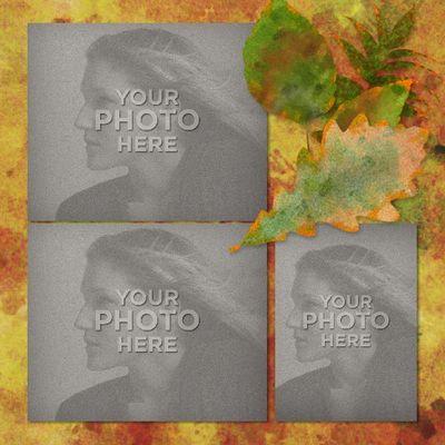 A_splash_of_autumn_12x12_book-007
