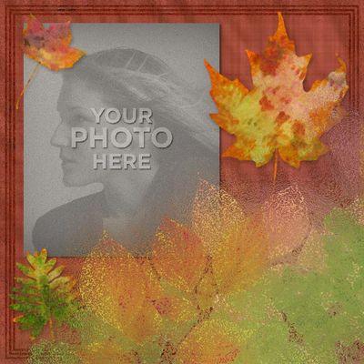 A_splash_of_autumn_12x12_book-008