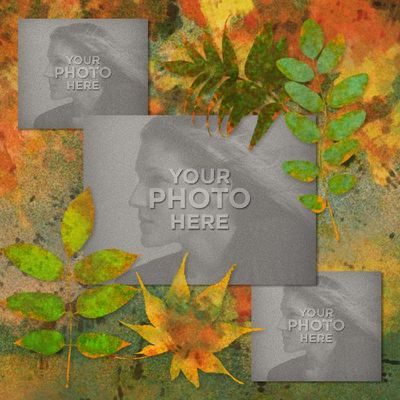 A_splash_of_autumn_12x12_book-009